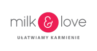 Milk and Love